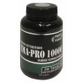 ZMA-Pro 10.000