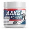 AAKG Powder (без вкуса)