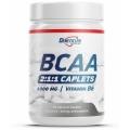 BCAA 2:1:1 + B6 1000 mg