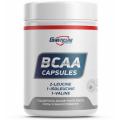 BCAA 2:1:1 500 mg