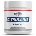 Citrulline Powder