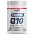 Coenzyme Q10 60 mg