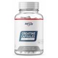 Creatine Capsules 4450