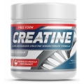 Creatine Powder (без ароматизаторов)