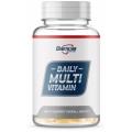 Daily Multivitamine