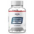 Essential Hepocare