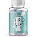 Lipo Lady