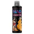 MAD Extasy L-Carnitine