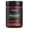 MEGAVIT