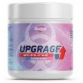 UPGRAGE