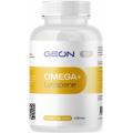 Omega 3 + Licopin