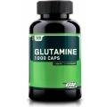 Glutamine 1000 Caps