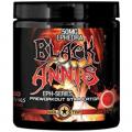 Black Annis EPH