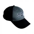 Бейсболка Classic Logo GW-99102