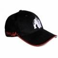 Бейсболка Core Cap GW-99201