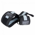 Бинты кистевые Ultra GW-99131