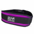 Пояс Women's Lifting Belt