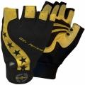 Перчатки Power Style