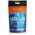 Hard Gain Silver Edition