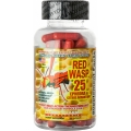 Red Wasp 25