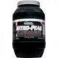 Nitro Peak Protein