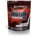Protein 90 (пакет)