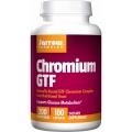 Chromium GTF 200 mcg