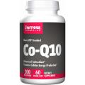 Co-Q10 200 mg