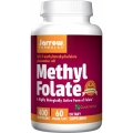 Methyl Folate 400 mcg