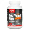 Red Yeast Rice + CoQ10