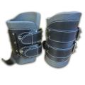Инверсионные ботинки F103 [2 пряжки]