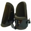 Инверсионные ботинки F102