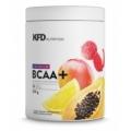 Premium BCAA+ (банка)