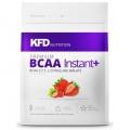 Premium BCAA Instant+