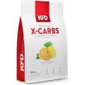 Premium X-Carbs
