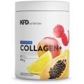Premium Collagen+