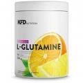 Premium L-Glutamine