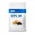 Premium WPC 80