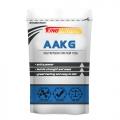 AAKG (пакет)