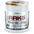 AAKG New