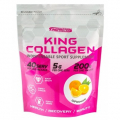 King Collagen New