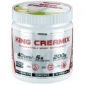 King Creamix
