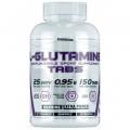 L-Glutamine Tabs (срок 05.01.2020)