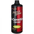 L-Carnitin 120000