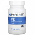 PQQ (пирролохинолинхинон) 10 мг