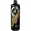 Liquid Carni-X 100000 (срок 30.11.17)