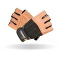 Перчатки Classic (коричневые)