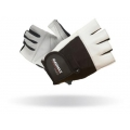 Перчатки Fitness (белые)