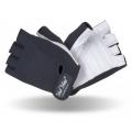 Перчатки Basic