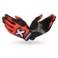 Перчатки Crossfit MXG-101